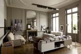 houseadvice_34026097