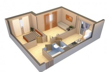 houseadvice_342412
