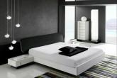 houseadvice_34287947