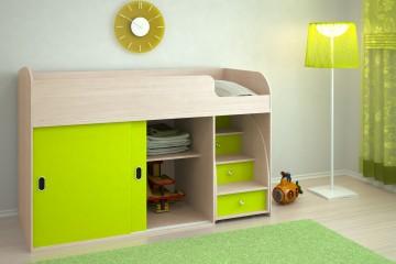 houseadvice_345323456