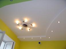 houseadvice_34534532