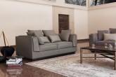 houseadvice_401519971