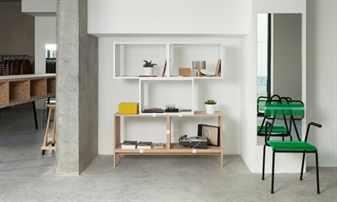 houseadvice_443525376