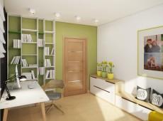 houseadvice_44444