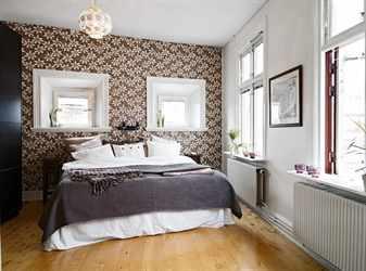 houseadvice_444507000