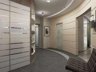 houseadvice_446456