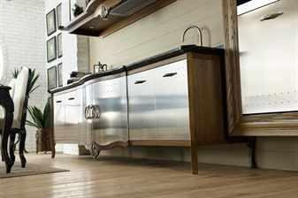 houseadvice_457778609