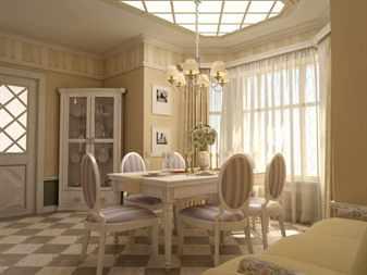 houseadvice_45923534222