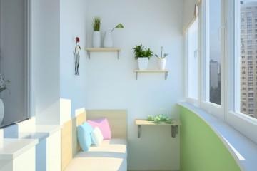 houseadvice_523