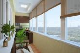 houseadvice_5392723