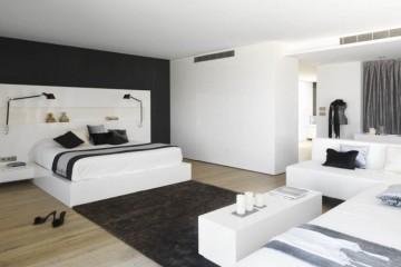 houseadvice_547125183