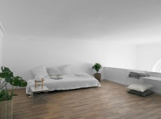 houseadvice_55149389