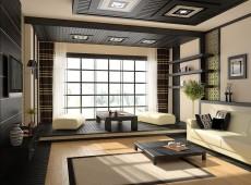 houseadvice_565547474