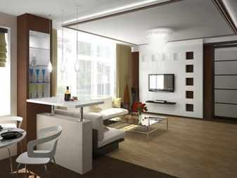 houseadvice_58716699123