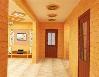 houseadvice_598734859