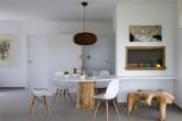 houseadvice_603674
