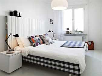 houseadvice_611608344