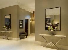 houseadvice_61467218