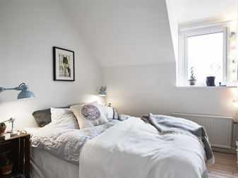 houseadvice_614932642
