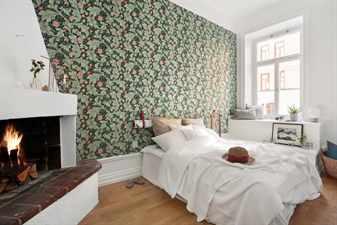 houseadvice_616739163