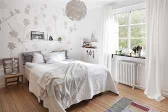 houseadvice_619600431