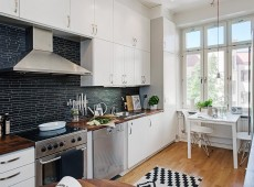 houseadvice_622023550