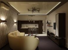 houseadvice_63000343