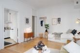 houseadvice_63557122