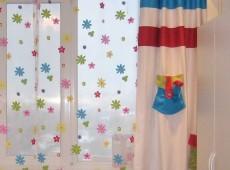 houseadvice_668118845454