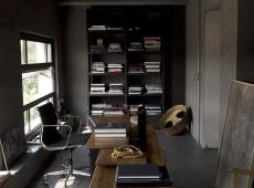 houseadvice_731021745
