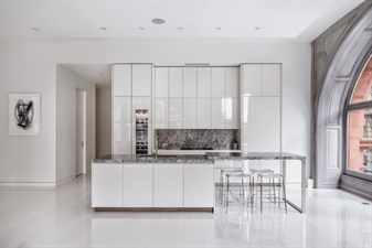 houseadvice_75022281