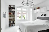 houseadvice_753741449