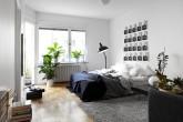 houseadvice_760058863