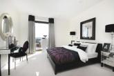 houseadvice_760954054