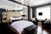 houseadvice_768451496