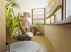 houseadvice_89812934