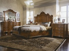 houseadvice_898731123213