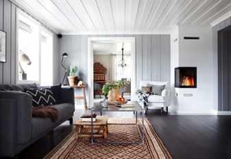 houseadvice_922133473