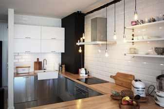 houseadvice_96074291