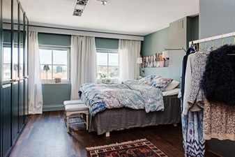 houseadvice_96233510