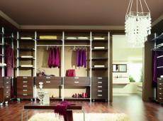 houseadvice_985214172121212