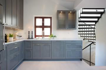 houseadvice_986537181