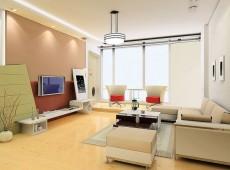houseadvice_987654321467