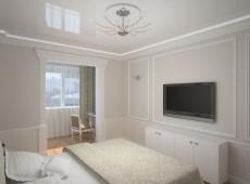 houseadvice_987654324