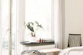 houseadvice_997348193