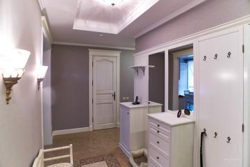 houseadvice_0128931203801293