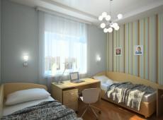 houseadvice_0983249873289748923