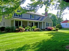 houseadvice_12309809123098123