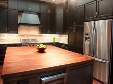 houseadvice_13814915