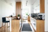 houseadvice_14361830